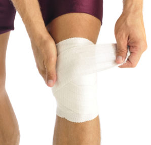 4 Common Running Injuries Your Sports Medicine Doctor Can Fix
