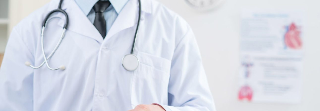 4 Principled Medical Billing Companies in The United States