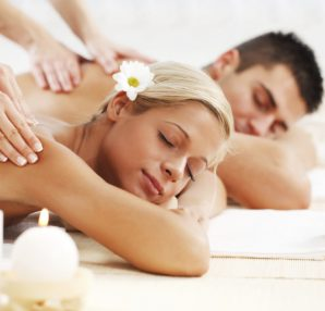 5 Things to Consider When Choosing a Massage Therapist