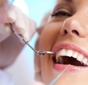 7 Reasons Why Dental Implants Are Worth an Investment