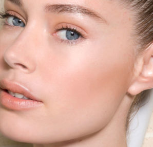 Ayurvedic Skin Care Products - The Natural Care Treatment