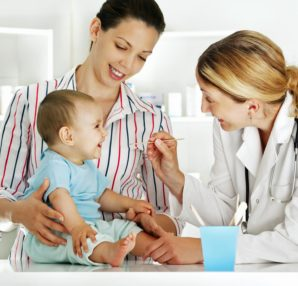 Breastfeeding After IVF - A Tough Task