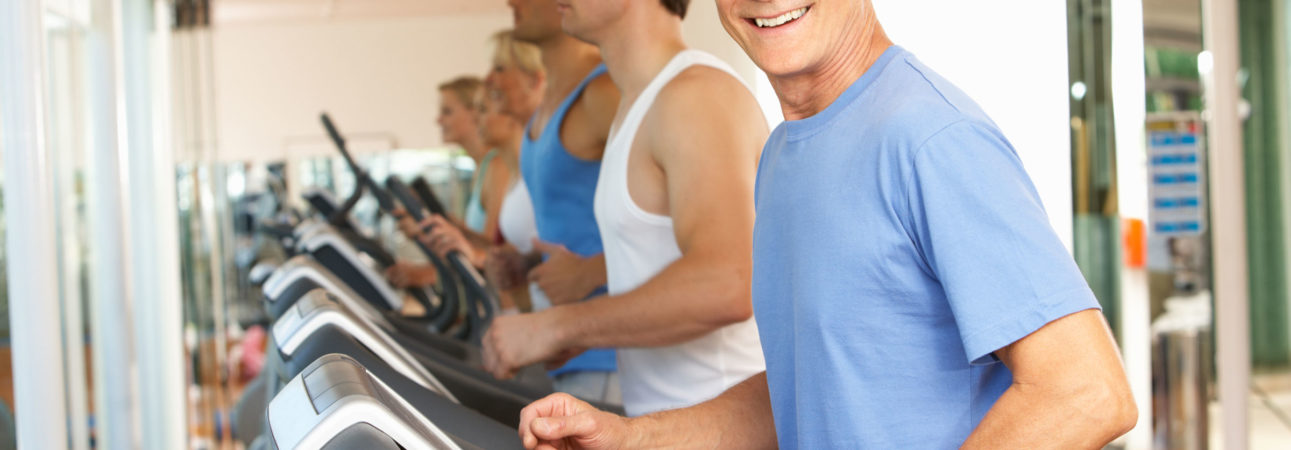 Can Magnesium Help To Overcome Erectile Dysfunction