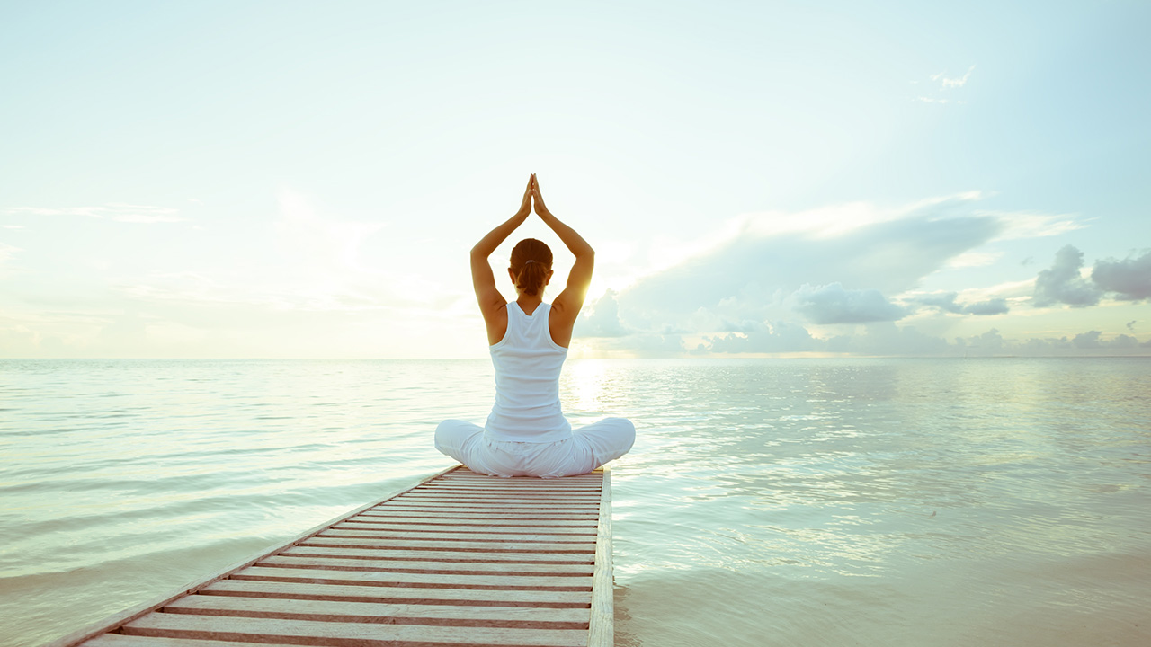 Contemporary Yoga And Social Justice