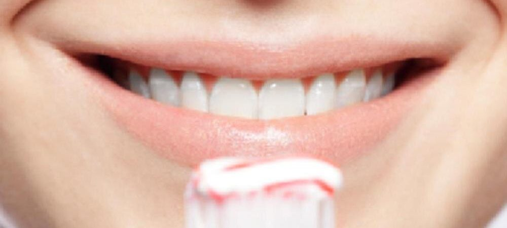 Dental Implants Without Any Hassle!