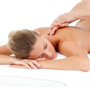 Different Types of Massage Services - Which One is Right For You?