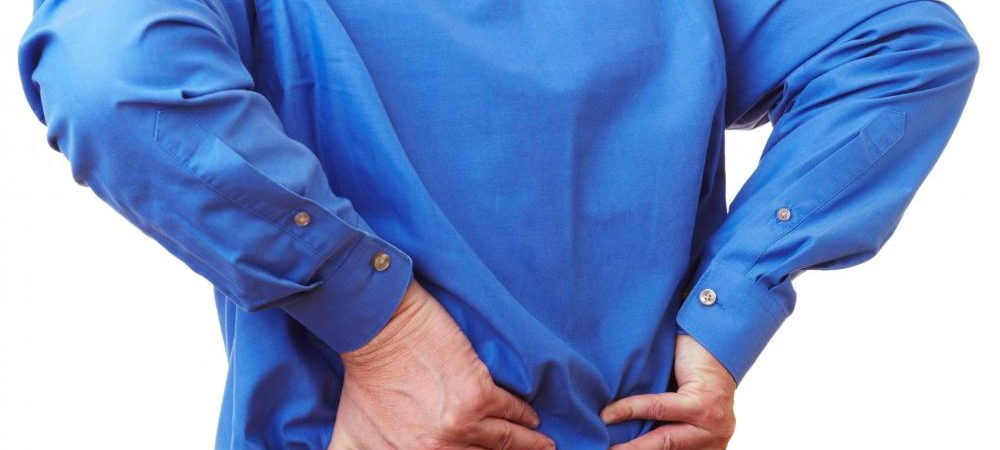 Don't Let Joint Pain Control Your Lives - Joint Pain Relief With Ayurveda