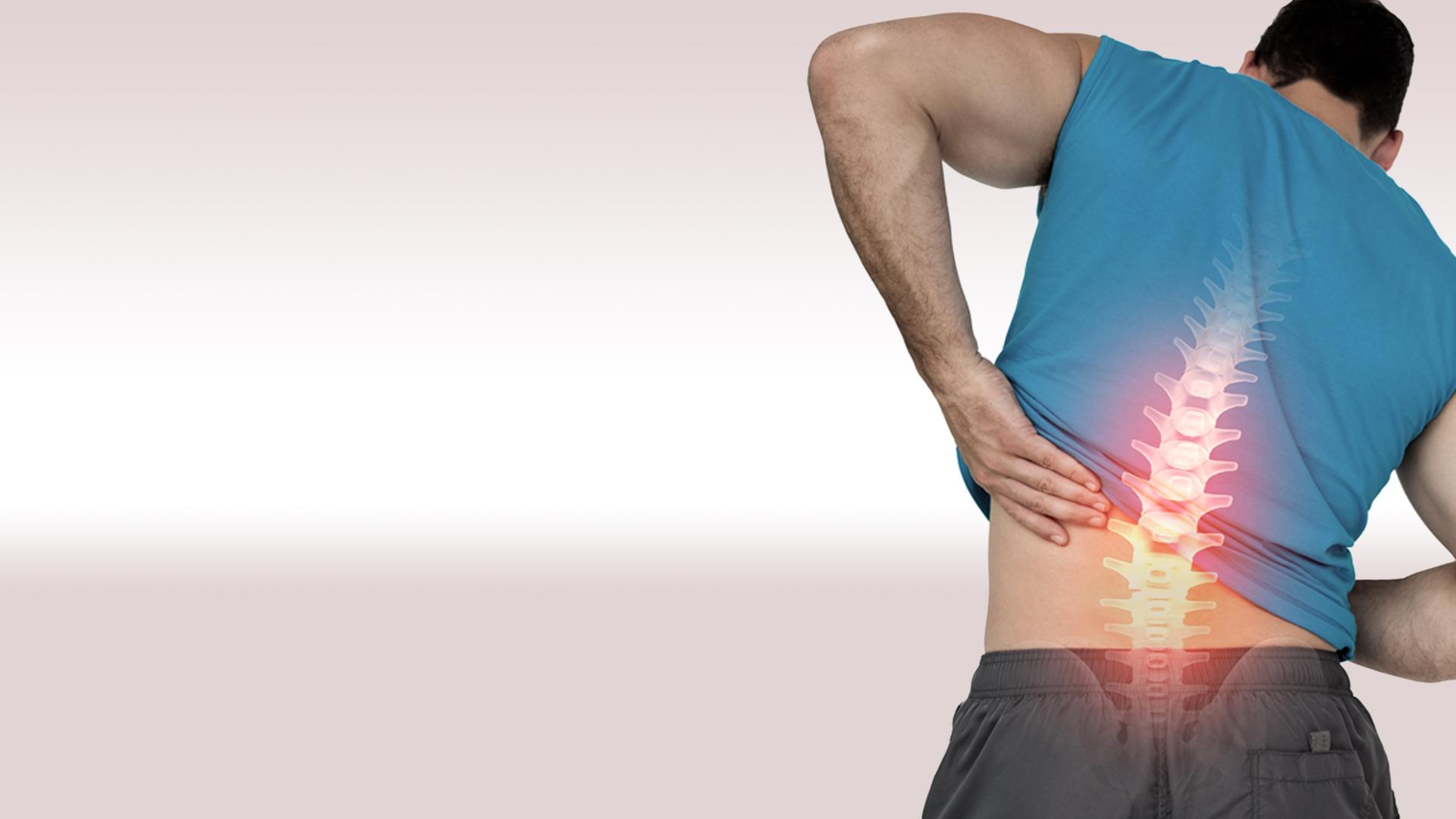 Easy Exercises For Managing Sciatica Pain