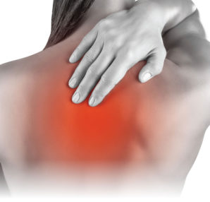 Exercises to Treat Low Back Pains