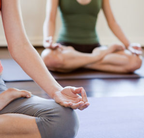 Few Amazing Facts About Vinyasa Yoga Teacher Training