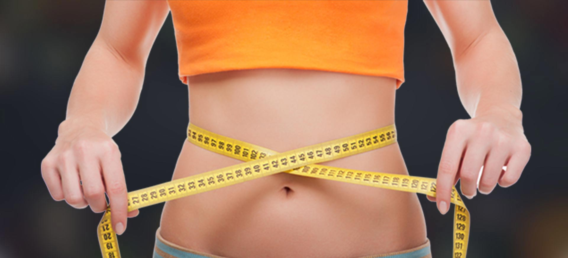 German Scientific Slim - A New Way For Permanent Weight Loss