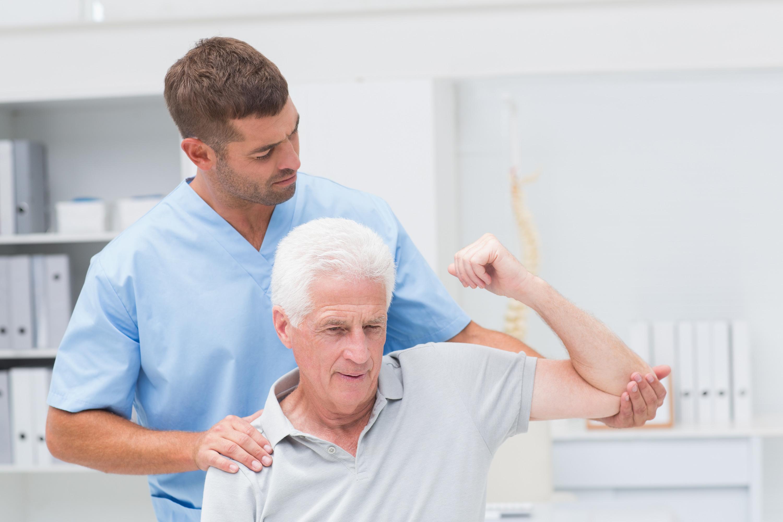 Get Customized Heel Pain Treatment Plan to Overcome Heel Pain