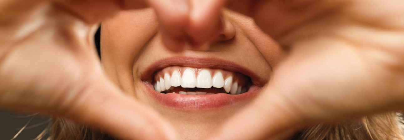 Get The Best Support For Dental Treatment And Fix Your Smile
