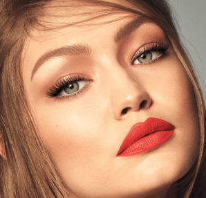 How to Choose a Perfect Bridal Makeup Artist For Wedding in Bhubaneswar?