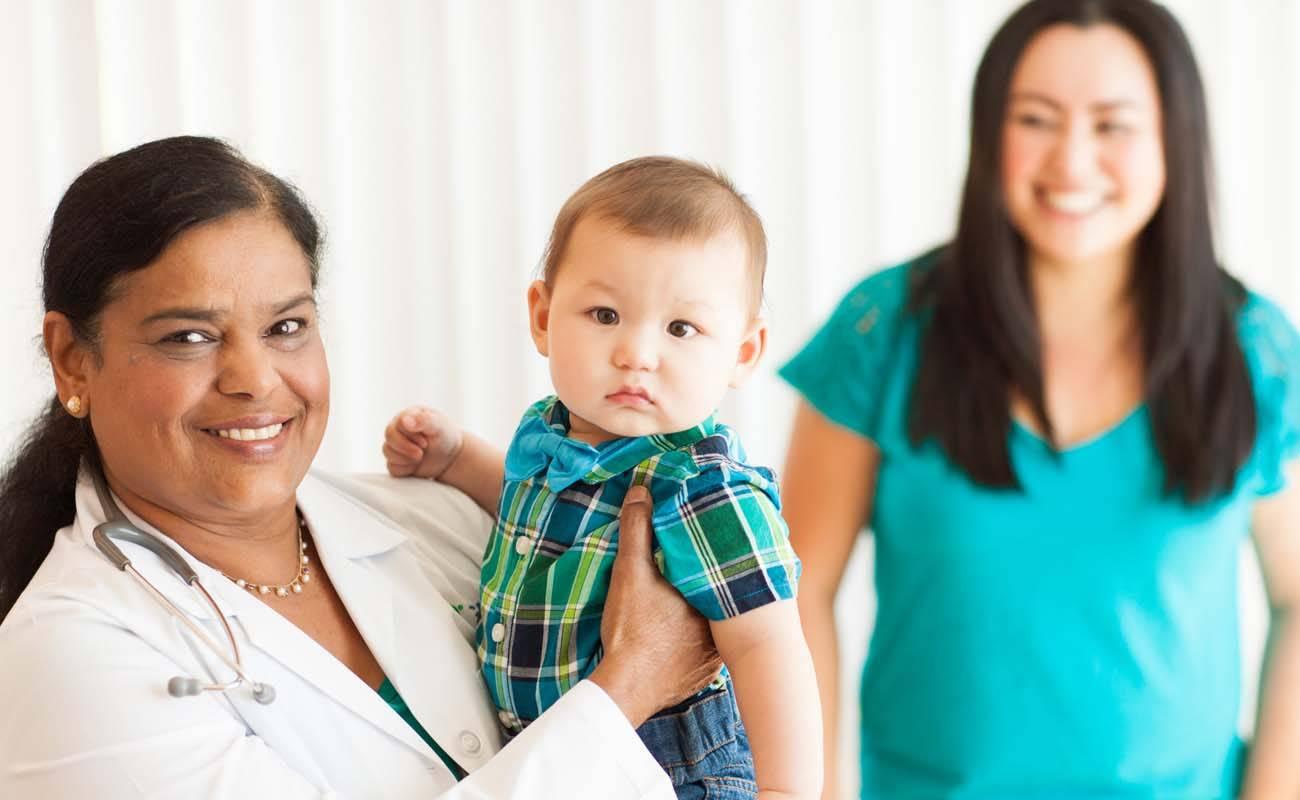 How to Prepare For The Premature Birth