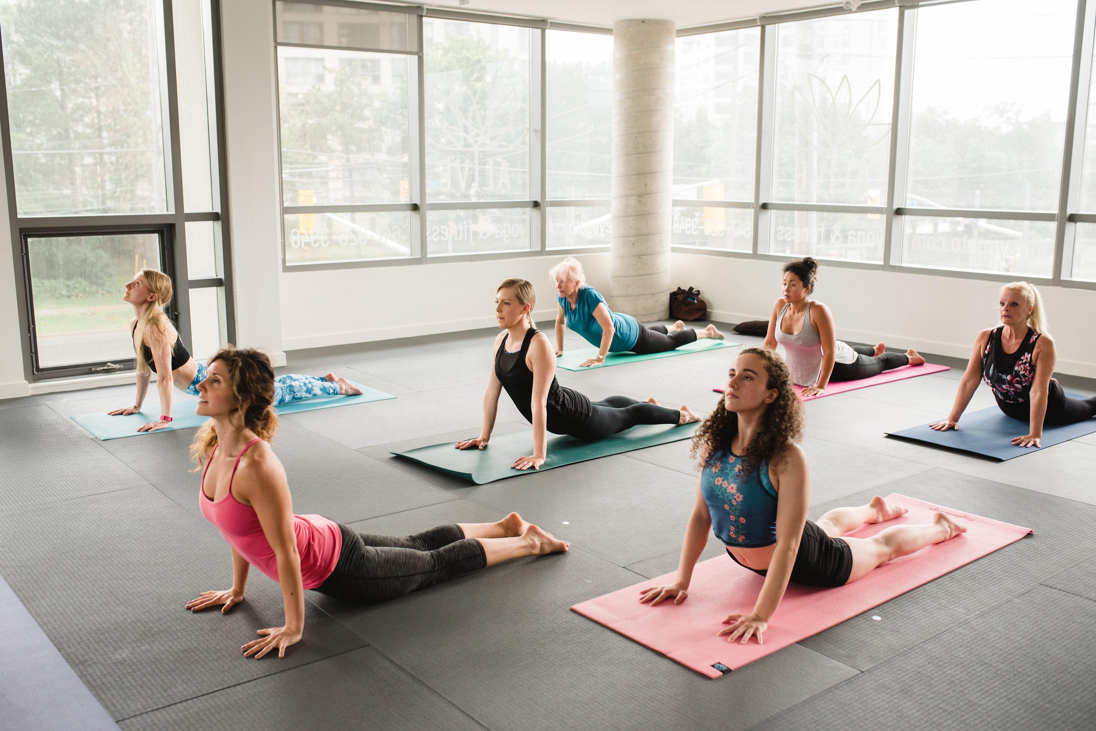 Ideas to Enhance Your Credibility While Yoga Teacher