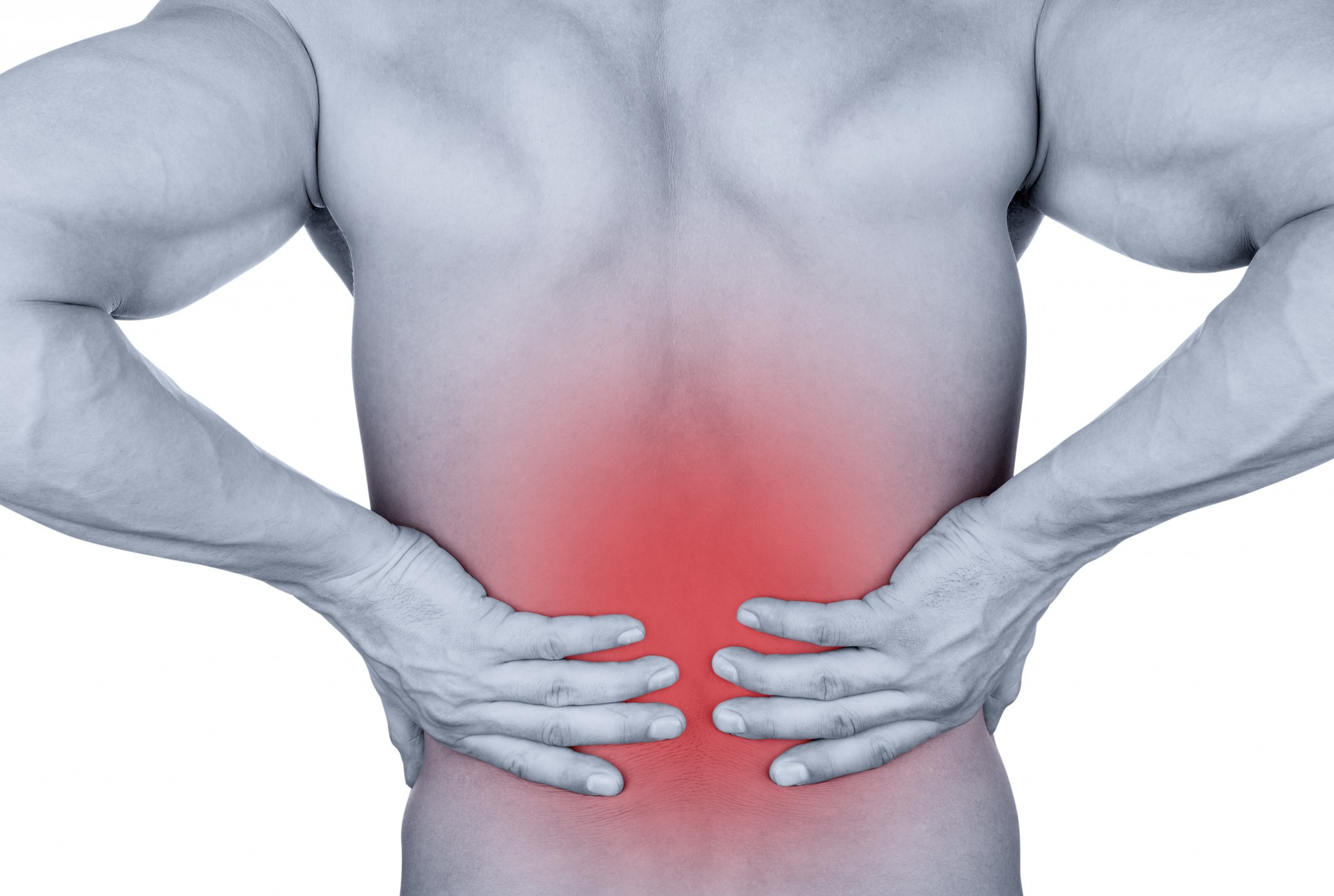 Invest In The Right Mattress Sydney If Having Back Pain