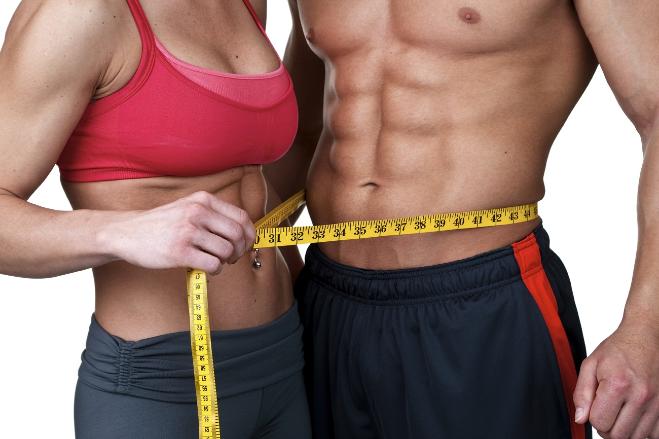 Is Vaser Liposuction A Smart Solution For Body Contouring Procedure?