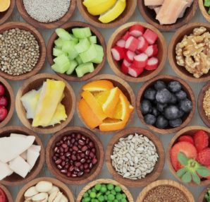 Know About Healthy Eating Tips For Children