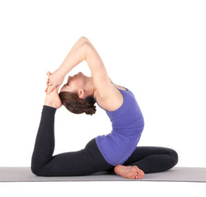 Learn About Ayurveda And Yoga Treatment to Beat Physical And Mental Stress