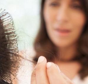 Most Popular Hair Transplant Treatments in Dubai