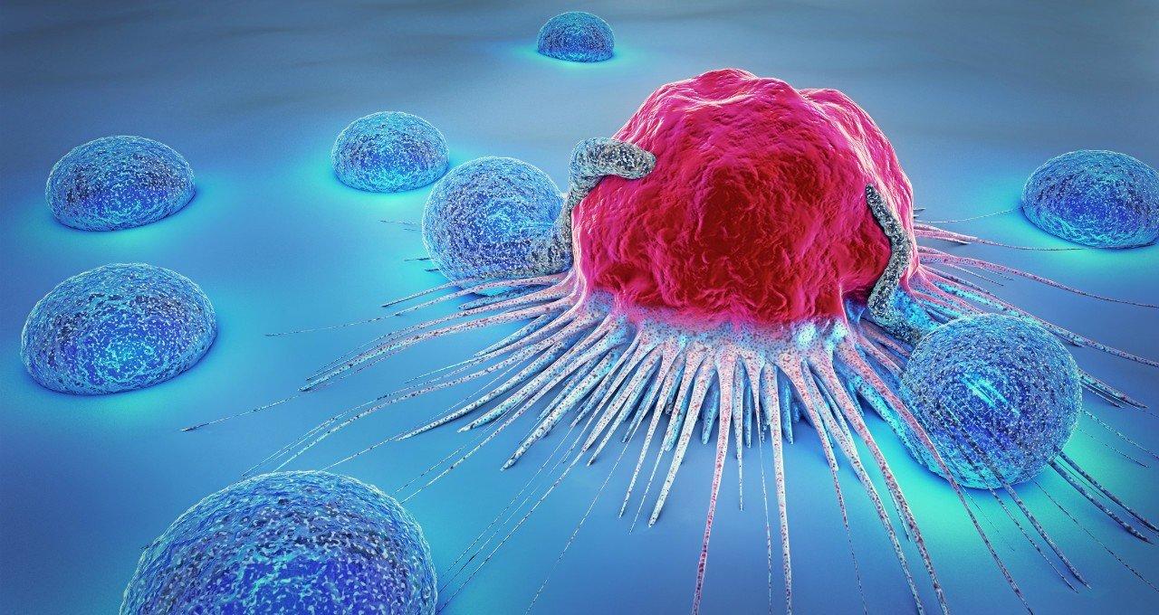 Platelet-rich Plasma - A Groundbreaking Regenerative Medicine Therapy