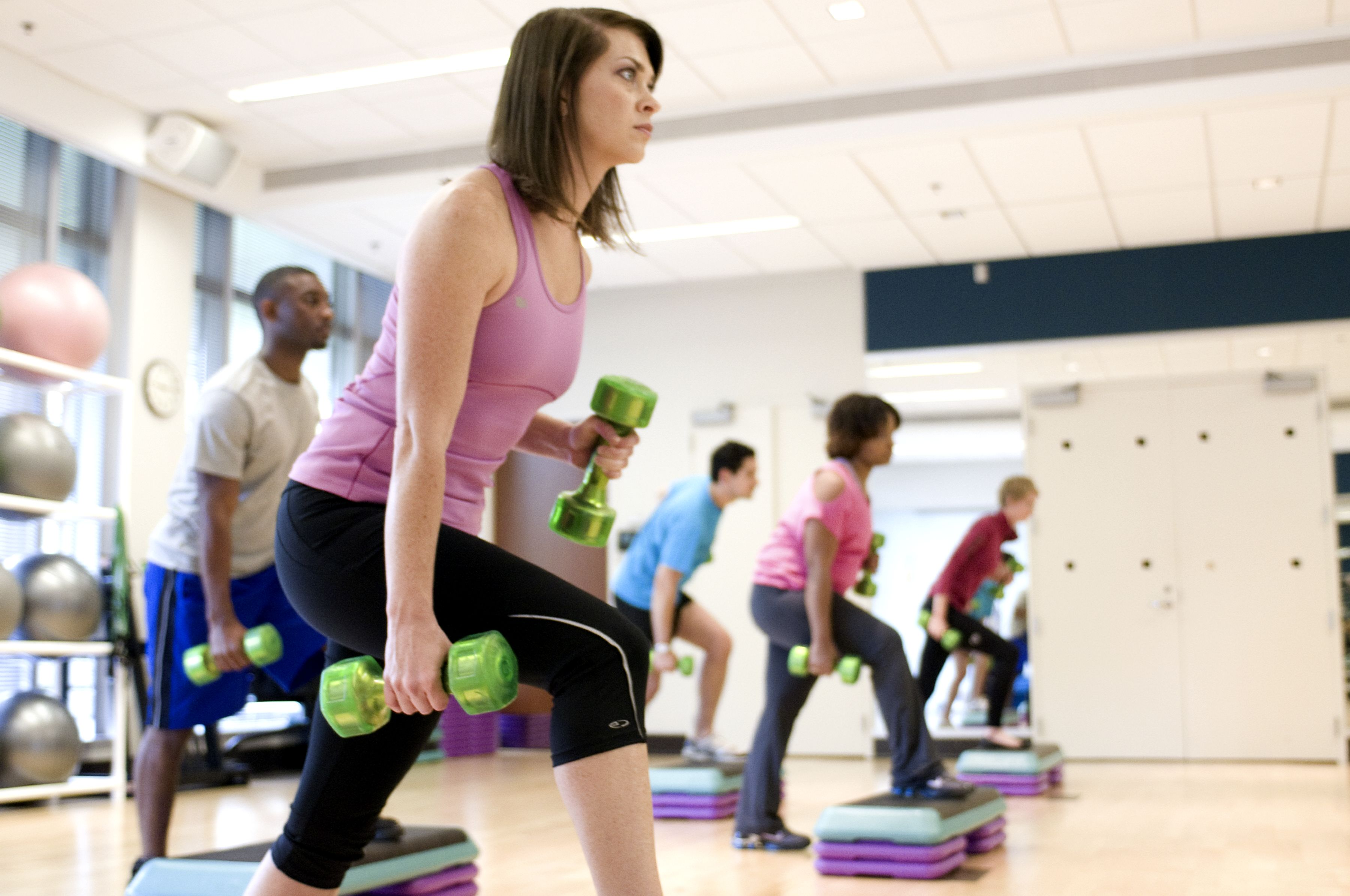 Pursing The Help of a London Personal Training Can Help You Get Results