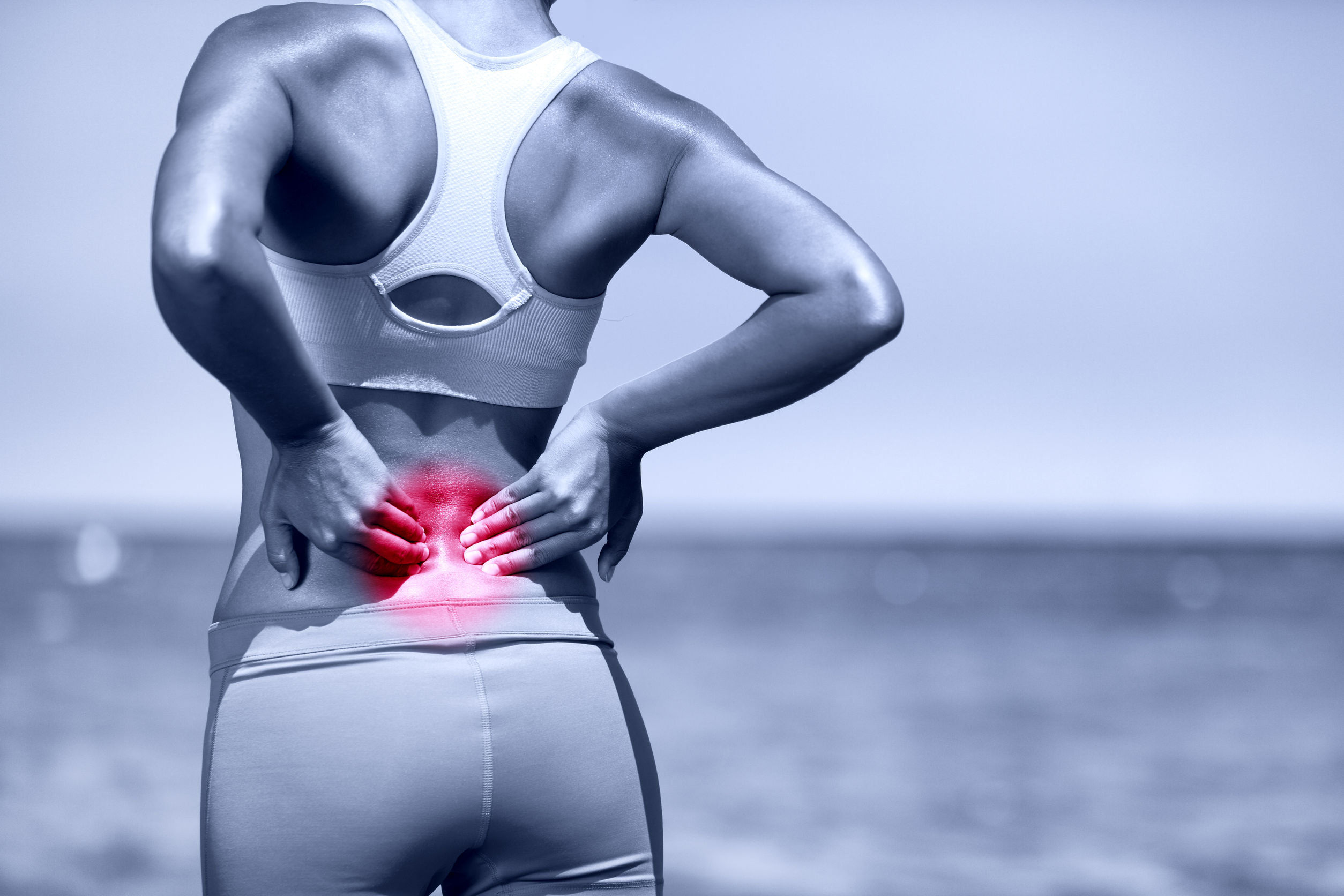 Spinal Cord Stimulation! What You Need to Know?
