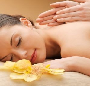 Take Turn To Visit A Professional Masseur To Heal All Of Your Agonies