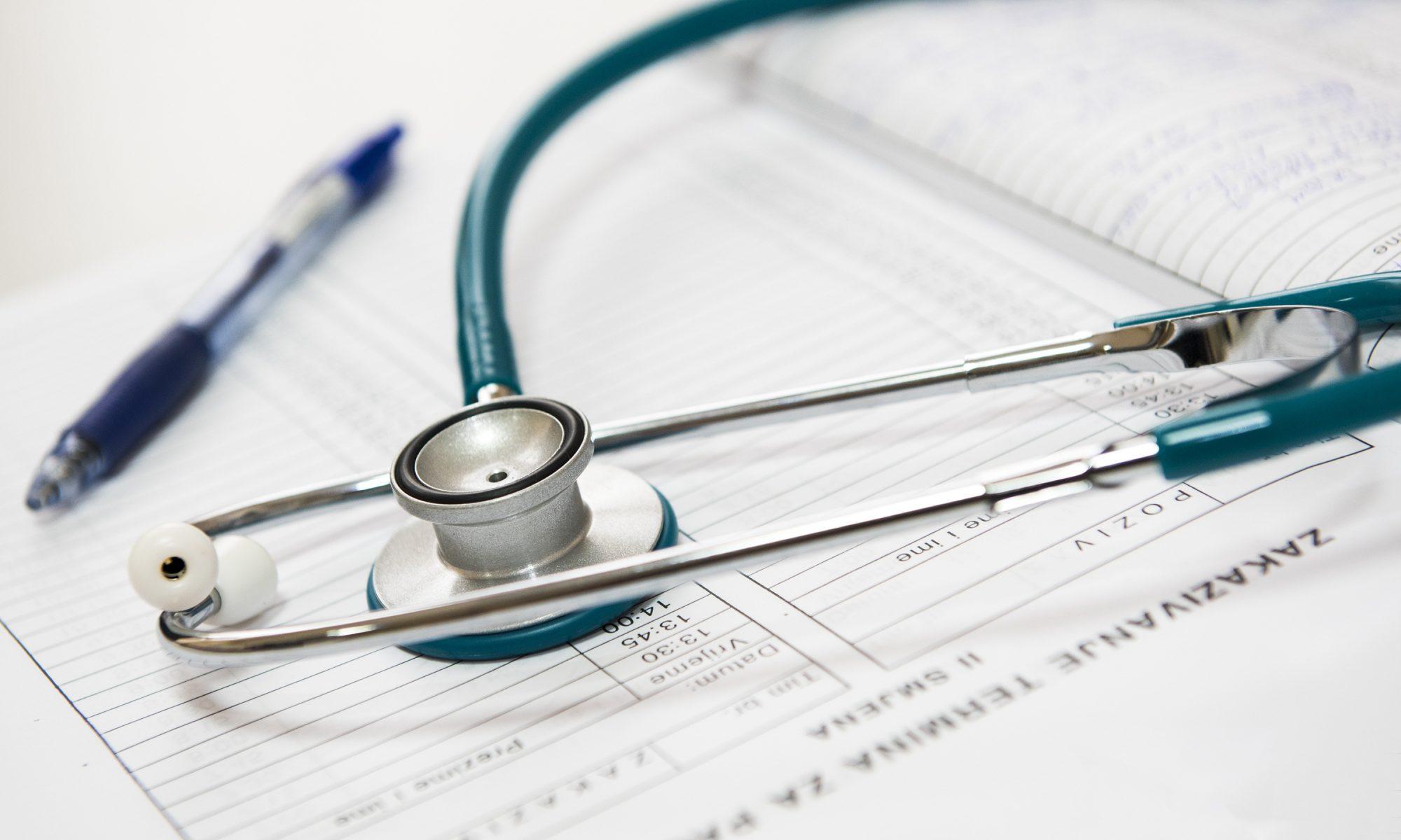 The Emergent Medical Tourism & Medical Tourism Benefits