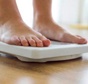The Ideal Way For Losing Unwanted Fats By Considering Vaser Lipo
