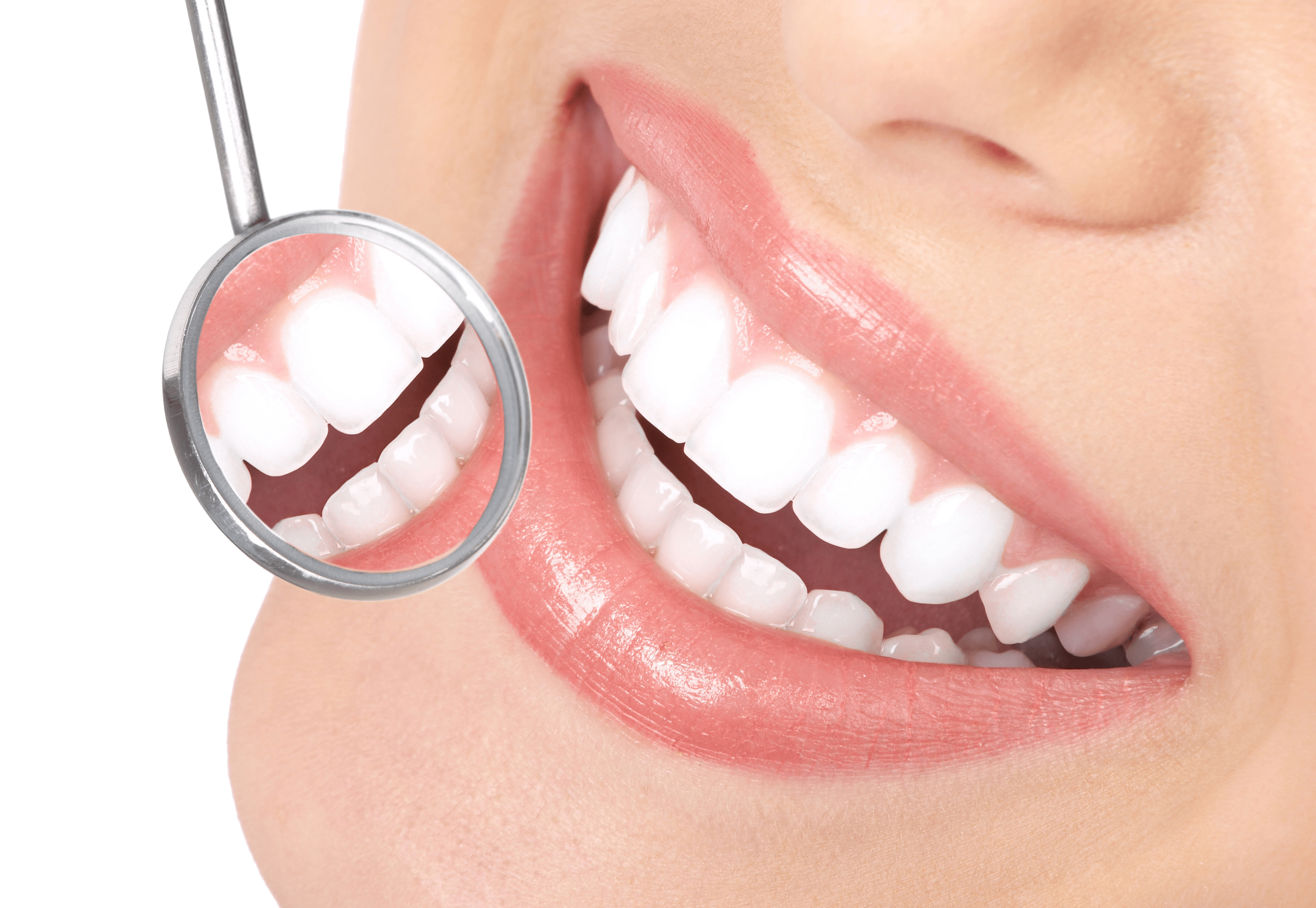Tips To Stay On Top Of Your Dental Health