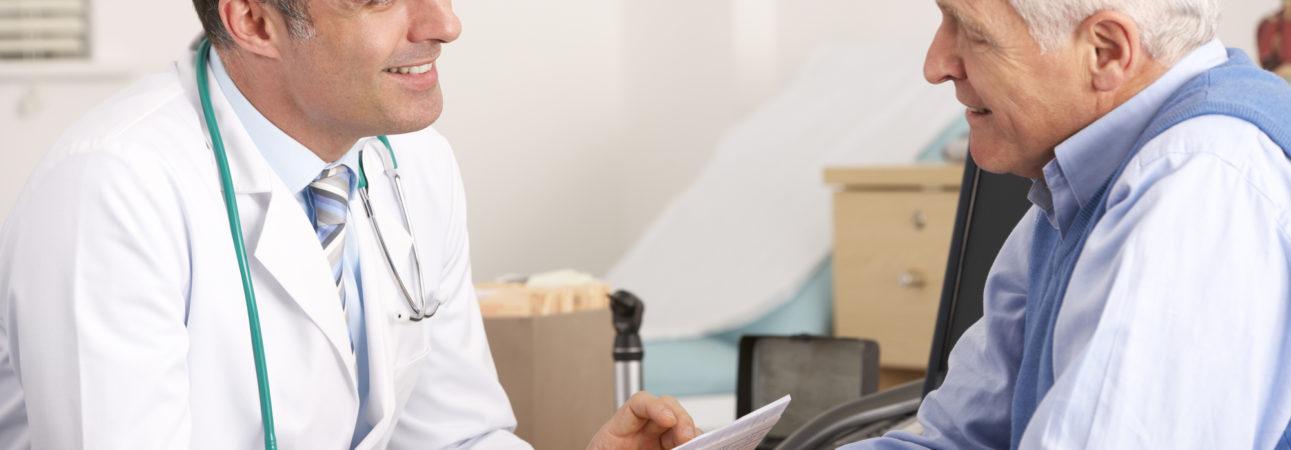 Treating Erectile Dysfunction Using Natural Remedies