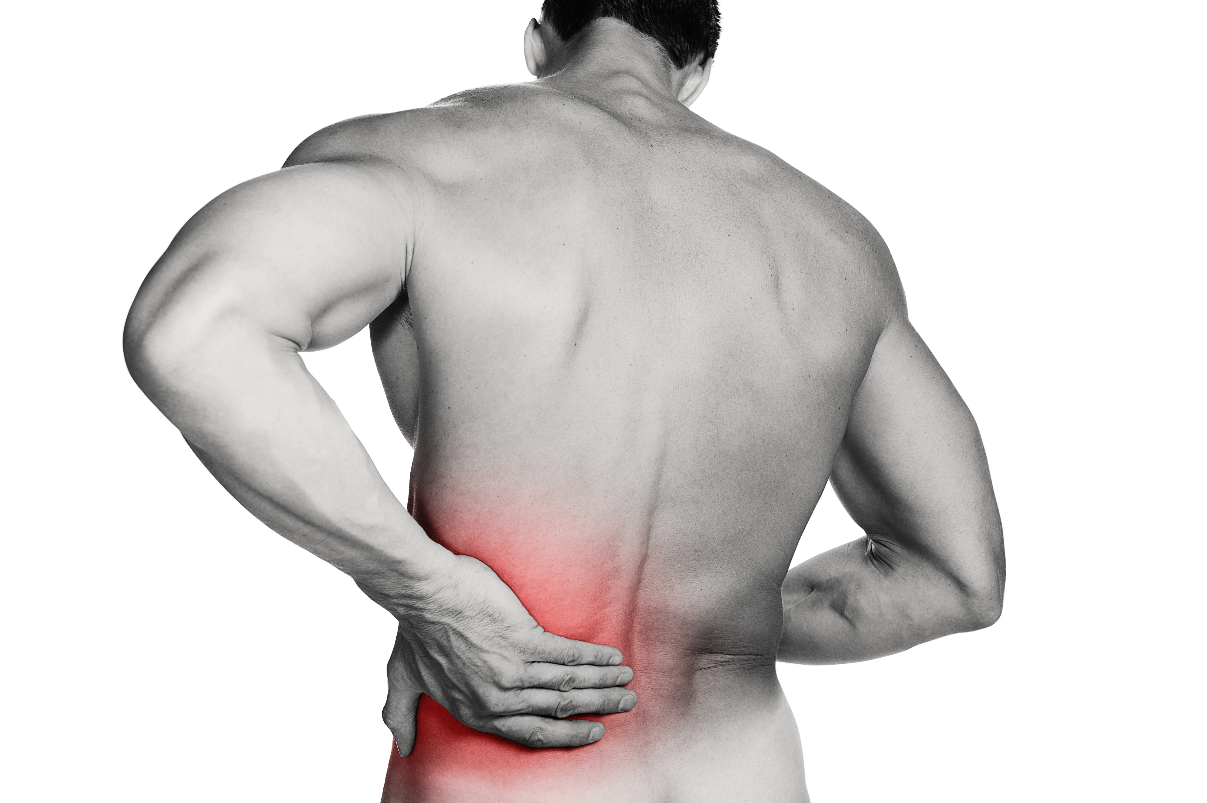 Undergo Affordable Spinal Fusion Surgery in India For Scoliosis