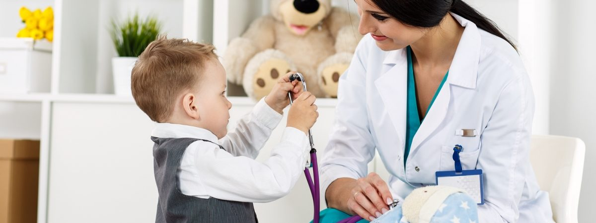 Various Significant Procedures Used For The Autism Therapy