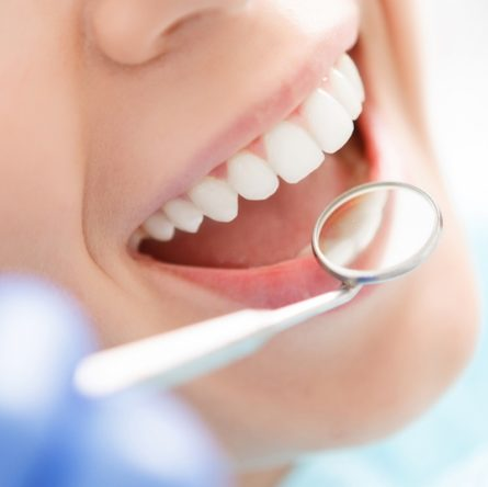 Visiting The Dental Clinic Regularly Will Free You From Any Adversities