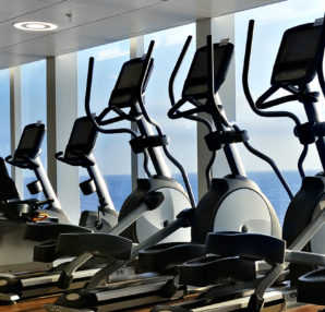 What Makes Buying Savannah Fitness Equipment The Right Choice?