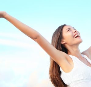 What is Endometriosis Infertility Treatment?