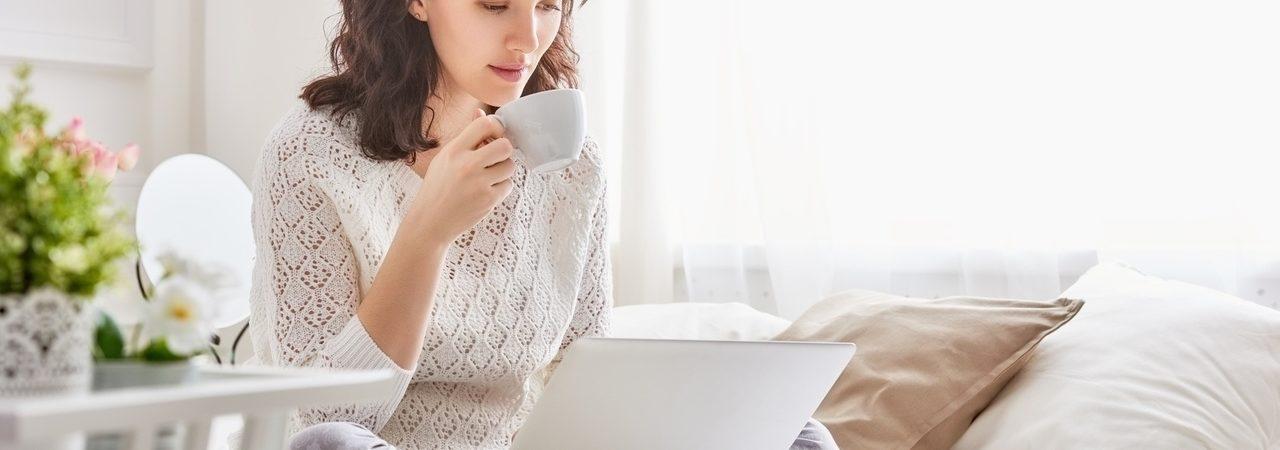 What is Endometriosis Natural Treatment?