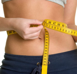 Why To Opt Vaser Lipo For Treating Unwanted Excess Body Fats?