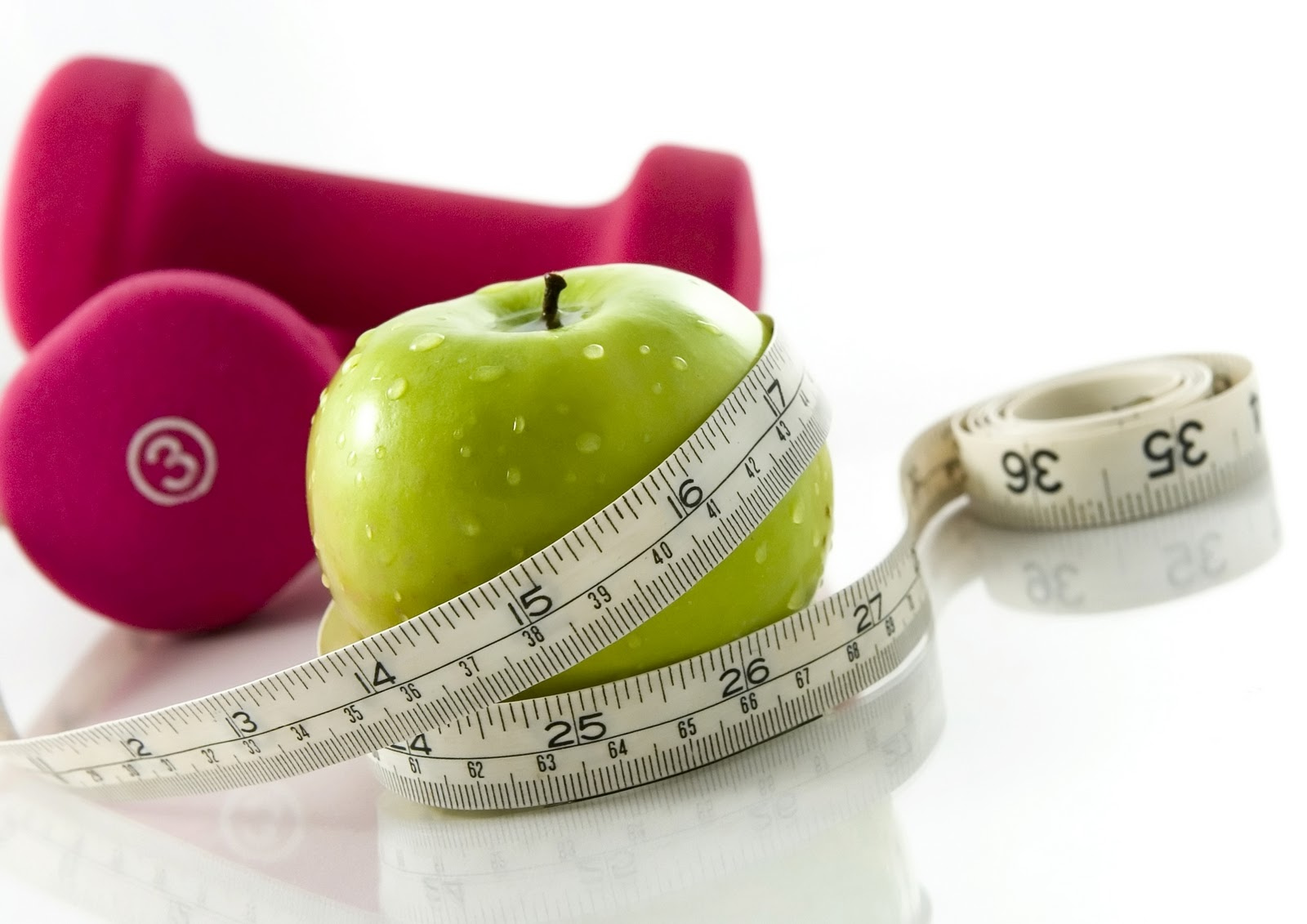 Why Vaser Liposuction Should Be Preferred Over Other Weight Loss Measures